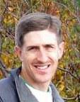 Anthony Buda, Ph.D.