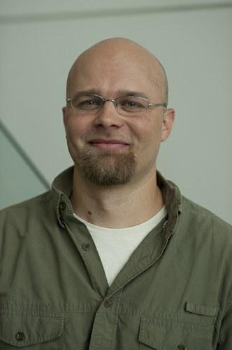 Caleb Tzilkowski