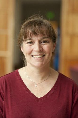C. Paola Ferreri, Ph.D.
