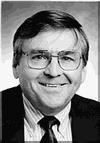 David R DeWalle, Ph.D.