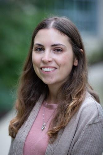 Emily Lesher