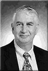 Henry Gerhold, Ph.D.