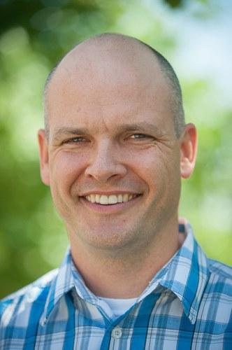Julian D. Avery, Ph.D.
