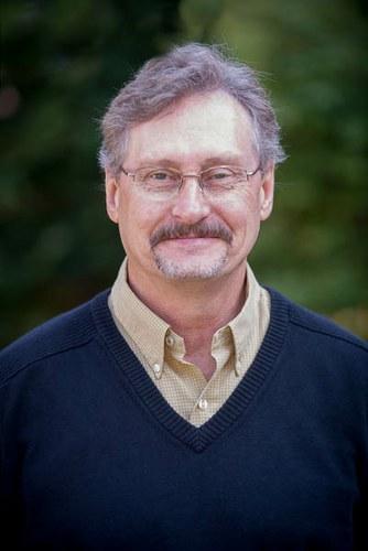 John E. Carlson, Ph.D.