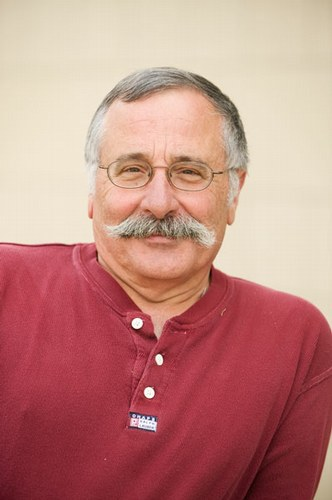 Gary San Julian, Ph.D.