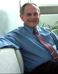 Jean-Marc Bollag, Ph.D.