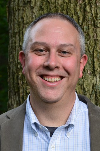Jonathan M. Duncan, Ph.D., M.P.A.
