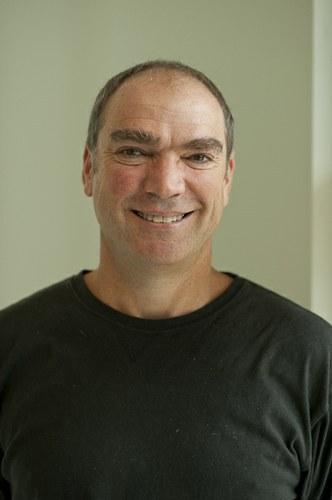 Michael Jacobson, Ph.D.