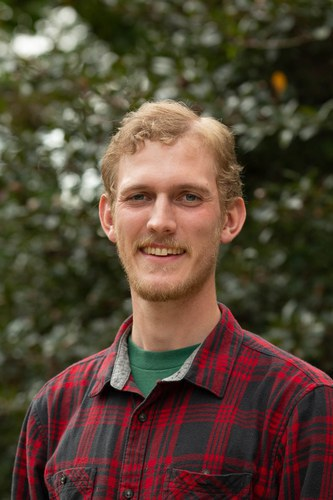 Nathaniel Scott Parkhill