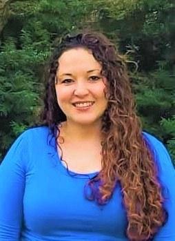Sasha Danielle Soto
