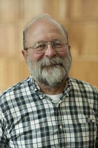 Walter Tzilkowski, Ph.D.