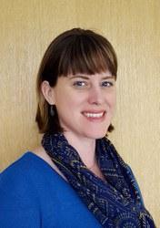Melissa Kreye