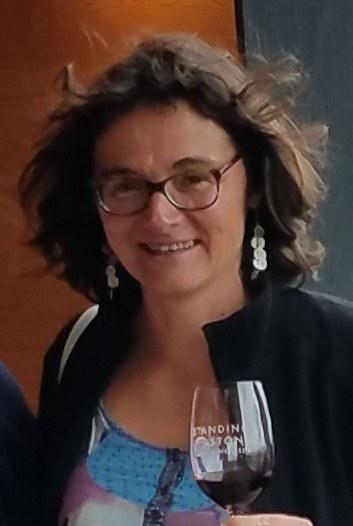 Catherine Bodenes, INRA, 2019.jpg