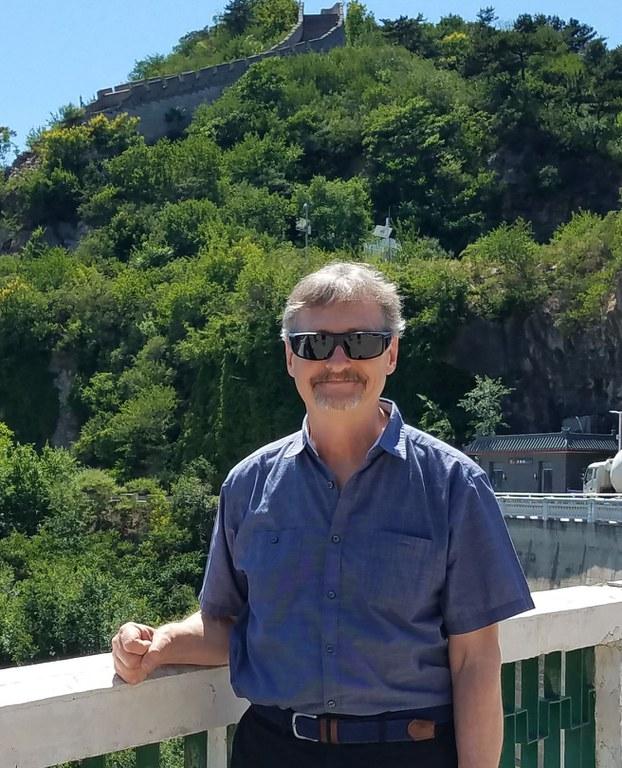 John on the Great Wall, 2019.jpg