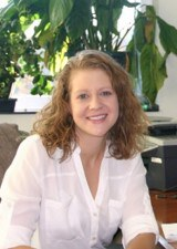 Margaret Staton, University of Tennessee.jpg